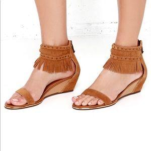 REPORT SIGNATURE GIZMO Sandals